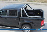 Rollbar VW Amarok Q76