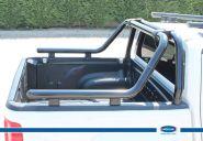 Rollbar VW Amarok