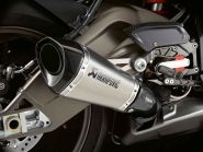 Evacuare Sport Akrapovic BMW S1000 RR / R