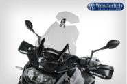 Extensie Parbriz BMW Vario-Ergo+ Fumurie