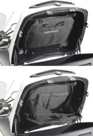Geanta interioara capac Topcase R1200 RT LC/K1600 GT/GTL