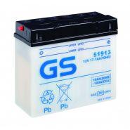GS 12v 19Ah - 51913