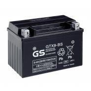 GS 12V 8Ah - GTX9-BS