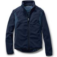 Jacheta Ride Fleece