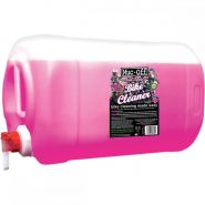 Motorcycle Cleaner 25L
