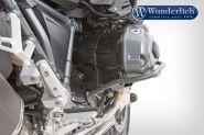 Protectie motor R1200 GS LC Sport