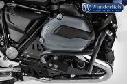 Protectie motor R1200 GS LC