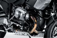 Protectii motor R1200 GS