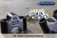Risere 25mm