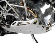 Protectie motor