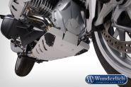 Scut motor Dakar