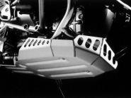 Scut motor Enduro BMW R1200 GS