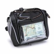 Suport GPS Universal