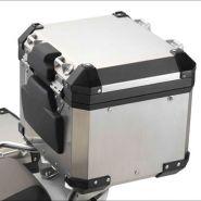 Topcase Aluminiu R1200 GSA LC