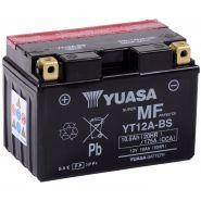 Yuasa 12V 10Ah YT12A-BS