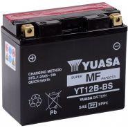 Yuasa 12V 10Ah YT12B-BS