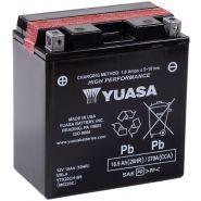 Yuasa 12V 18Ah YTX20CH-BS