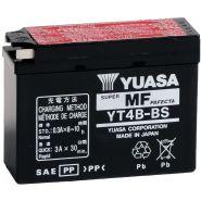 Yuasa 12V 3Ah YT4B-BS