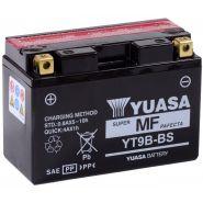 Yuasa 12V 8Ah YT9B-BS