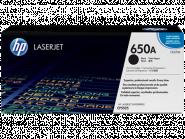 CARTUS TONER BLACK CE270A 13,5K ORIGINAL HP LASERJET CP5525N