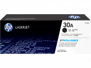 CARTUS TONER NR.30A CF230A 1,6K ORIGINAL HP LASERJET PRO M203DN