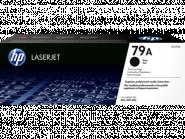 CARTUS TONER NR.79A CF279A ORIGINAL HP LASERJET PRO M12A