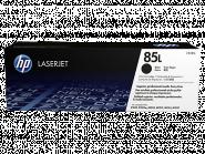 CARTUS TONER NR.85L CE285L 1K ECONOMY ORIGINAL HP LASERJET PRO P1102