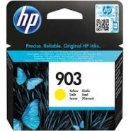 CARTUS YELLOW NR.903 T6L95AE ORIGINAL HP OFFICEJET PRO 6960 AIO