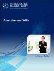 Assertiveness Skills (engleza & traducere in romana)