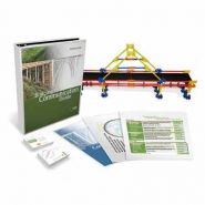 Bridging the Communication Divide - Complete Game Kit cu traducere in limba romana