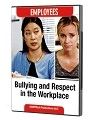 Bullying and Respect in the Workplace DVD