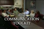 Communication Toolkit DVD