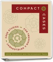 Compact Cases Activity Collection - Digital Version (cu Traducere in Romana)