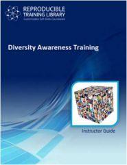 Diversity awareness