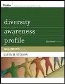 Diversity Awareness Profile - Participant Booklet
