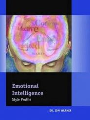 Emotional Intelligence Style Profile Self-Assessment