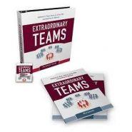 Extraordinary Teams - Participant Workbook