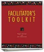 Facilitator's Toolkit - Digital Version (cu Traducere in Romana)