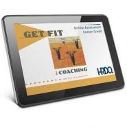 Get Fit For Coaching Online Assessment Center Credit