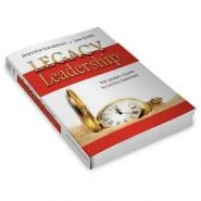 Legacy Leadership Competency Inventory Book