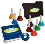 Maestro Game - Jocul performance  - Kit (cu traducere in limba romana)