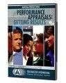 Performance Appraisals: Getting Results DVD
