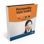 Personality Style Toolkit Activity Collection