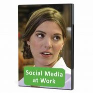 Social Media at Work DVD
