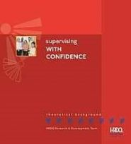 Supervising With Confidence - Theoretical Background
