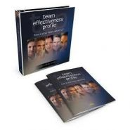 Team Effectiveness Profile - Facilitator Set