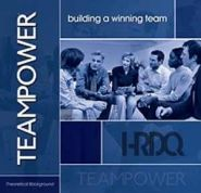 TEAMPOWER Program