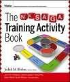 The NASAGA Training Activity Book