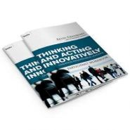 Thinking and Acting Innovatively Participant Workbook