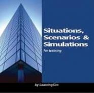 28 Reproducible Simulations Library - (engleza & romana)